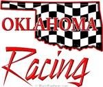 Oklahoma Racing