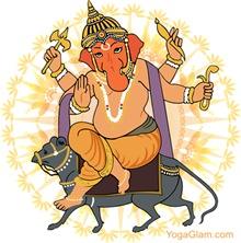 Ganesh 1