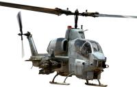 Rotary-Wing Aircraft