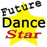 Future Dance Star