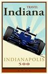 Travel Indiana