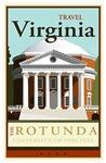 Travel Virginia