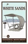 White Sands NM