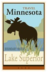 Travel Minnesota