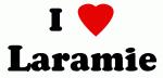 I Love Laramie