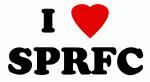 I Love SPRFC