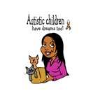Autistic Kids have dreams too!