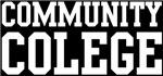 Community Colege