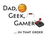 Basketball / Resistor / Joystick2