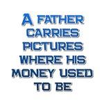 Dads Money
