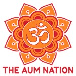 THE AUM NATION