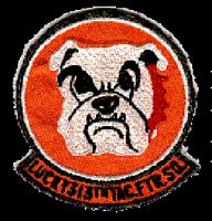 313th Tactical Fighter Squadron