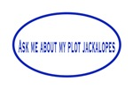 Plot Jackalopes