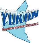 Yukon!
