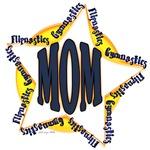Fliptastics Star Mom