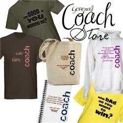 General Coach Store