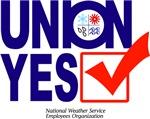 Union  Yes