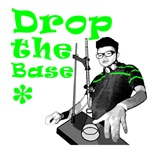 Drop The Base Green