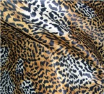 African Prints and Images