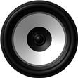 Speaker (BASS)