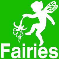 FAIRIES