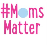 #MomsMatter Collection
