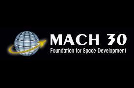 Mach 30 Swag