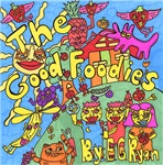The Good Foodies