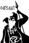 Odin, design 2