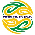 BJJ t-shirts: Tattoo design, Brazil flag colours