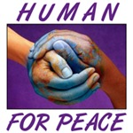 Human For Peace