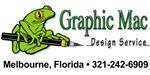 Graphic Mac