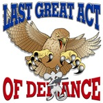 Last Great Act of Defiance v3