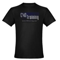 C4DTraining