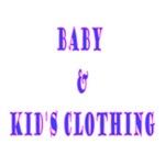 Baby & Kid's