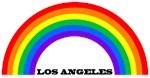 Pride Los Angeles