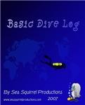 Basic Dive Log