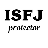 ISFJ Personality Type