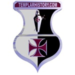 Templar History Logo