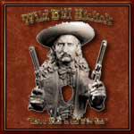 Wild Bill Hickok 01
