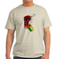 Shirts-Camisa