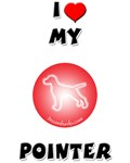 Pointer Gifts
