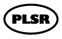 PLSR Oval with Pixels