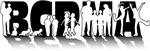 BCPMA Logo