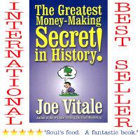 Greatest Money Making Secret!