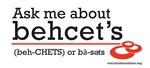 Behcet's Vasculitis