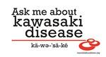 Kawasaki Vasculitis
