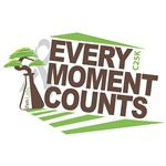 Every Moment Counts (Green)