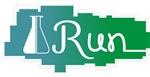RUN - Zen Labs Logo 3