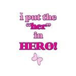 Her in Hero